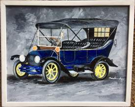 1912-Chevrolet-series-c-classic-six